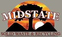 Midstate Waste & Recycling
